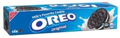 Oreo Biscuit 152g