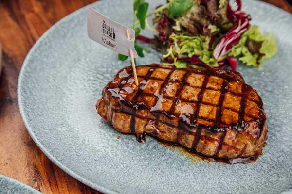 Rump Steak  - 200g